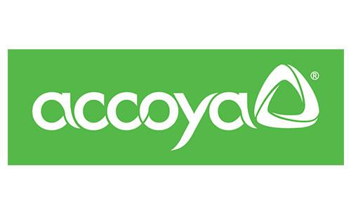 accoya decking installer uk