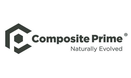 Approved composite prime decking installer amersham
