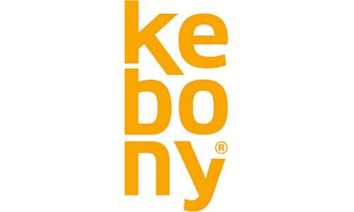 approved kebony hardwood decking installer